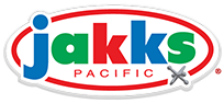 JAKKS Pacific, Inc.