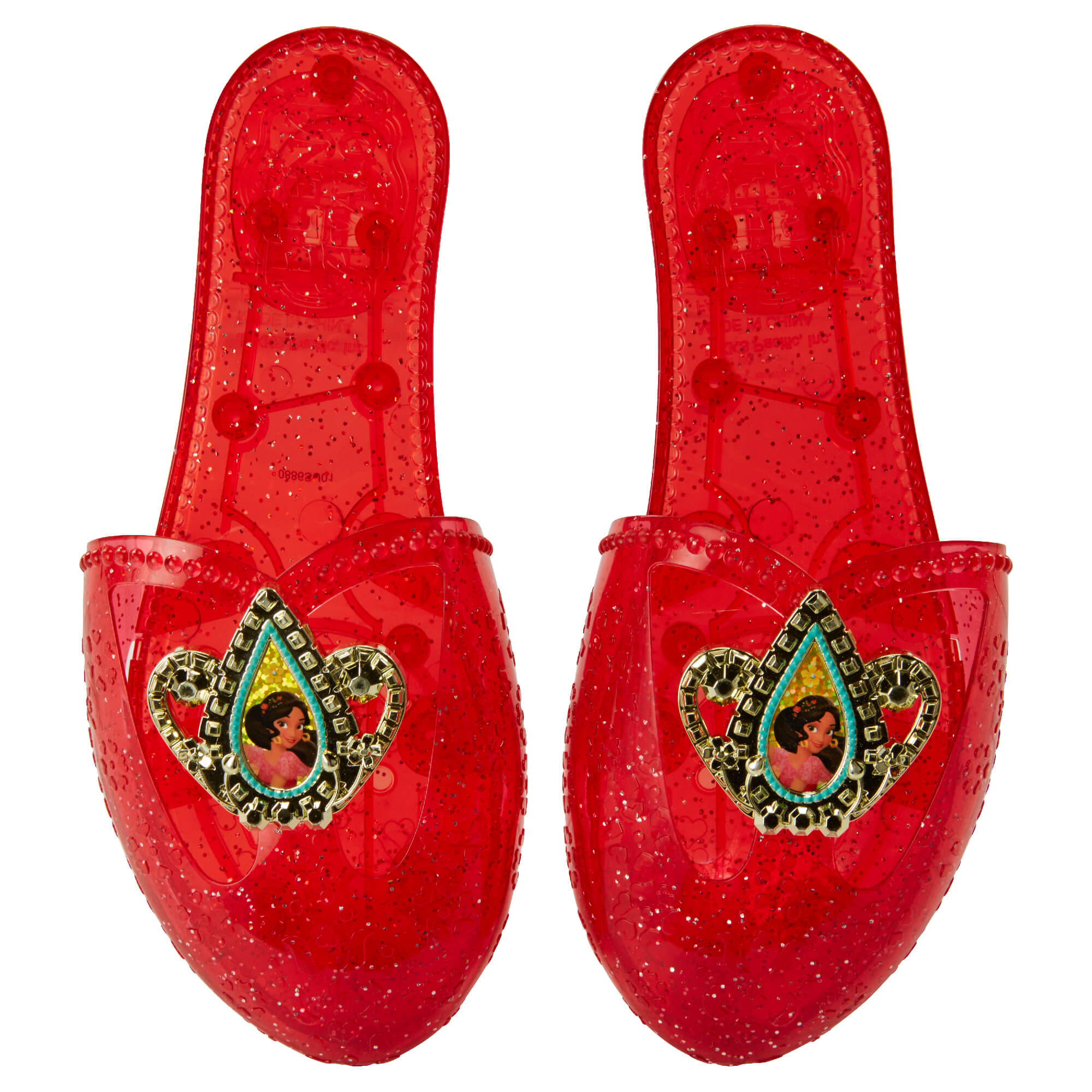 Adventure Shoes Disney Elena of Avalor