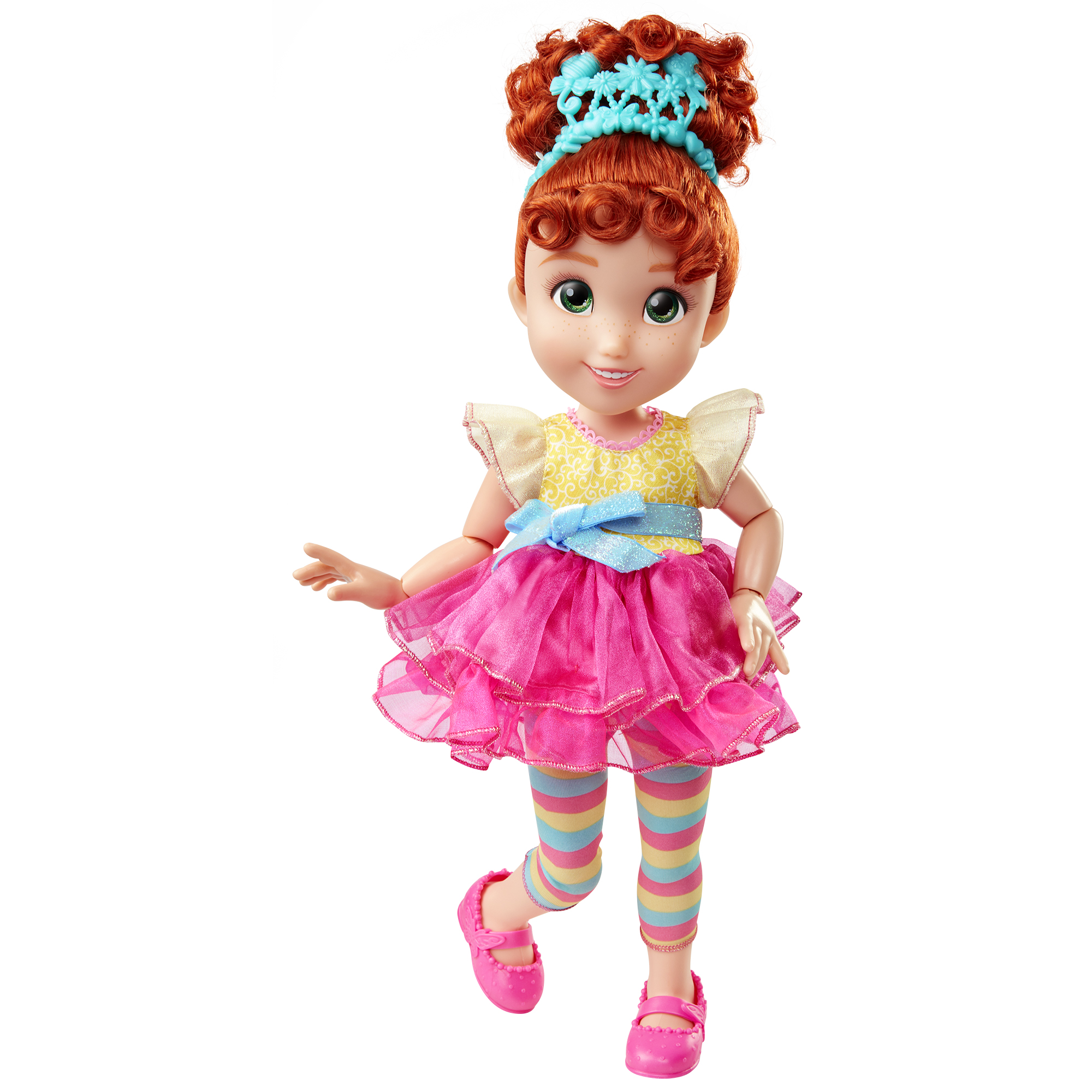 My Friend Fancy Nancy Disney