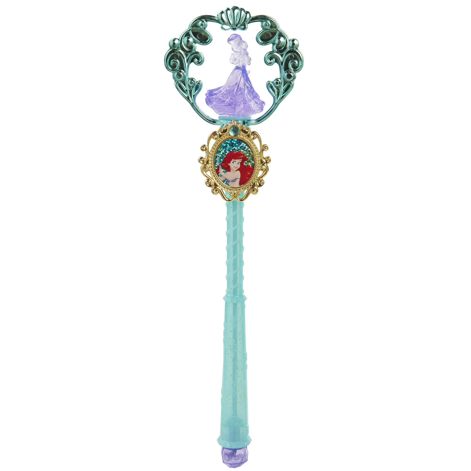 Ariel Wand Disney Princess