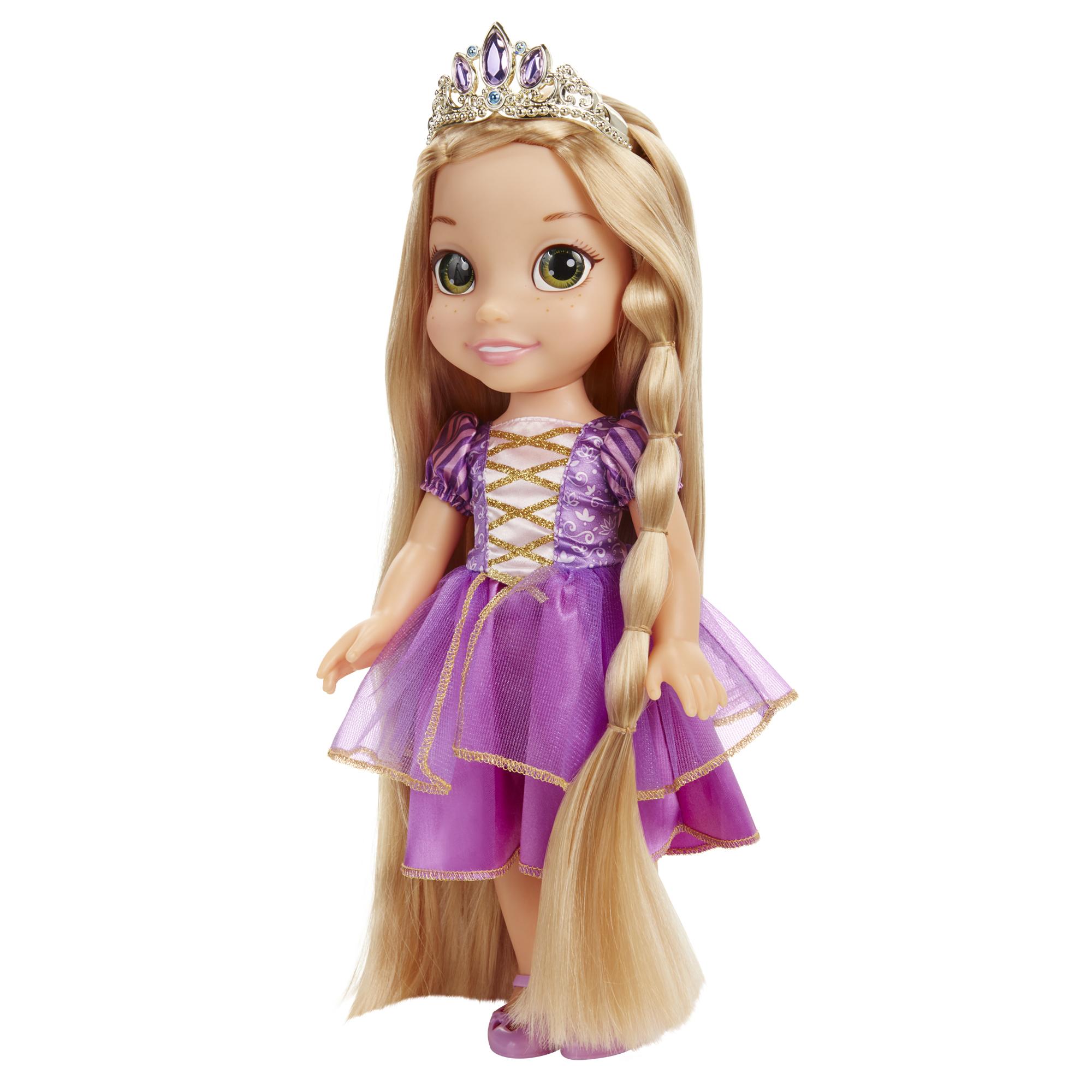 Jakks Pacific Disney Princess