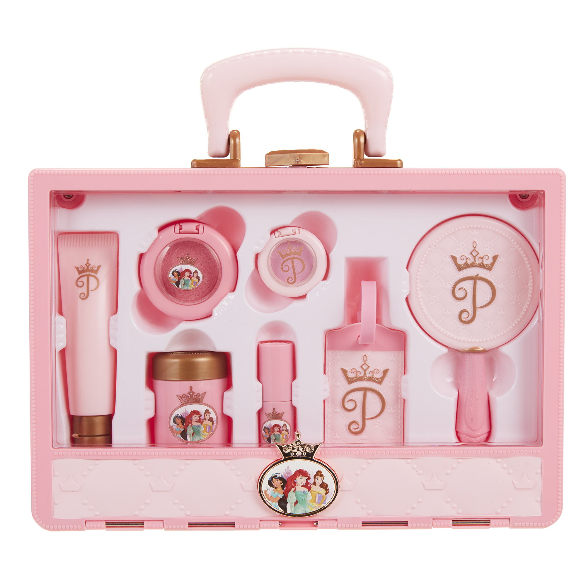 Makeup Beauty Tote