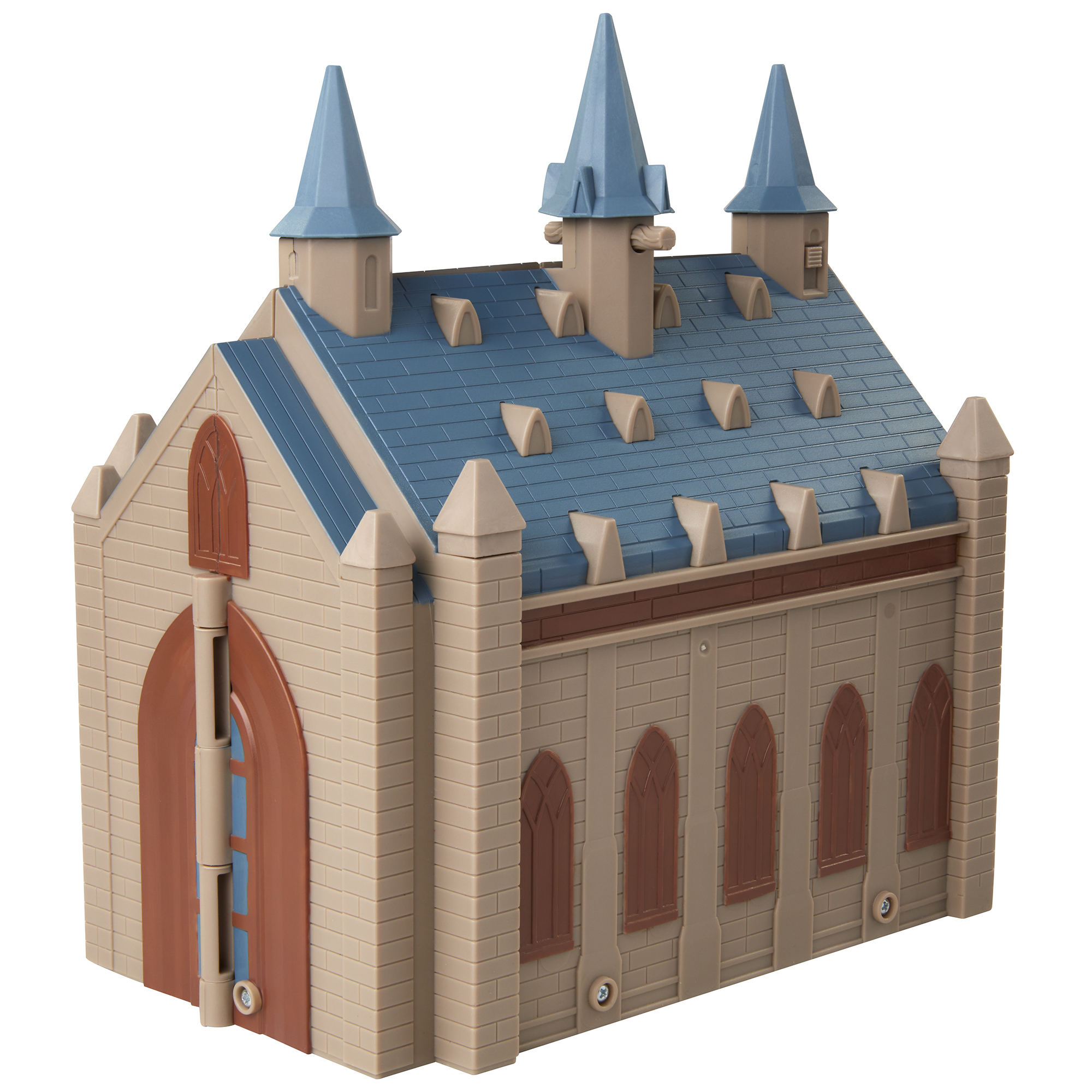 Harry Potter Hogwarts™ Great Hall Mini Playset
