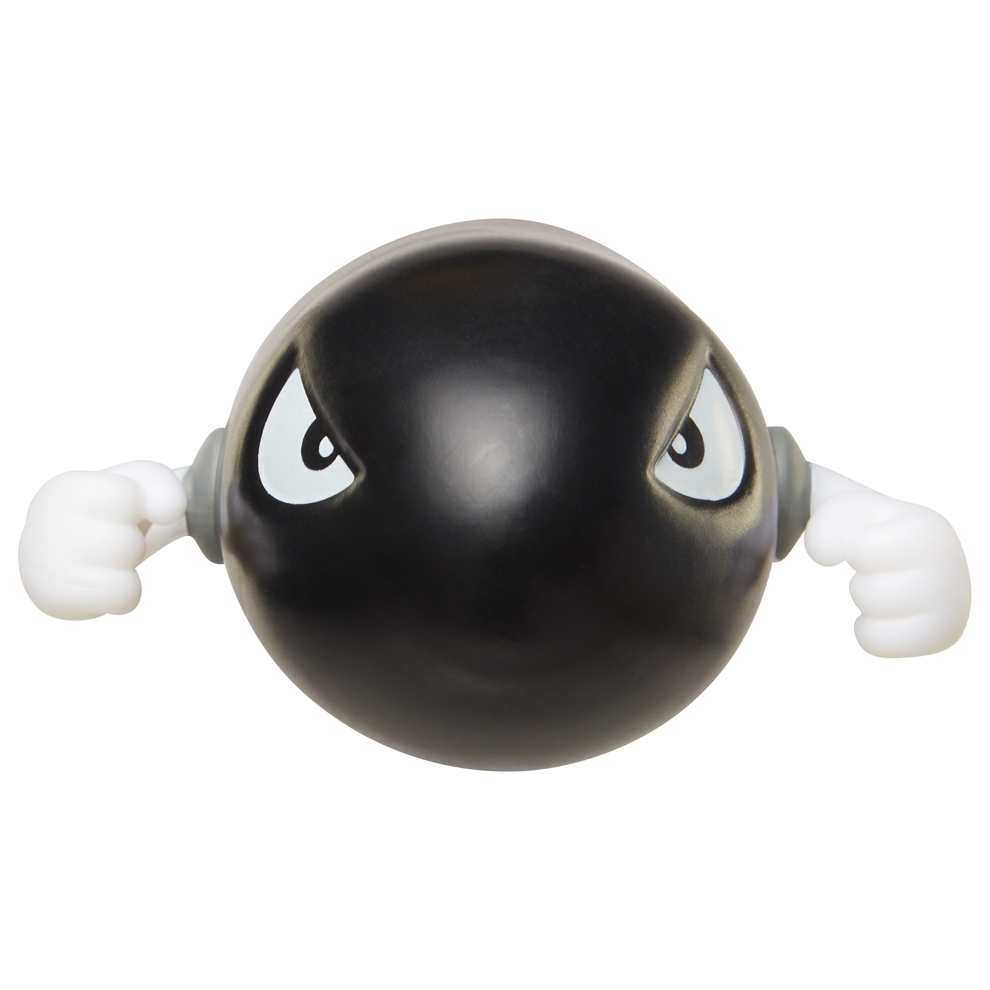 Super Mario 2.5 Limited Articulation Wave 17 Bullet Bill