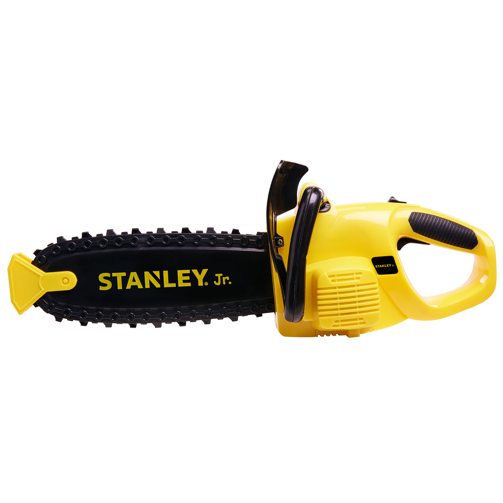 STANLEY™ Jr Chainsaw