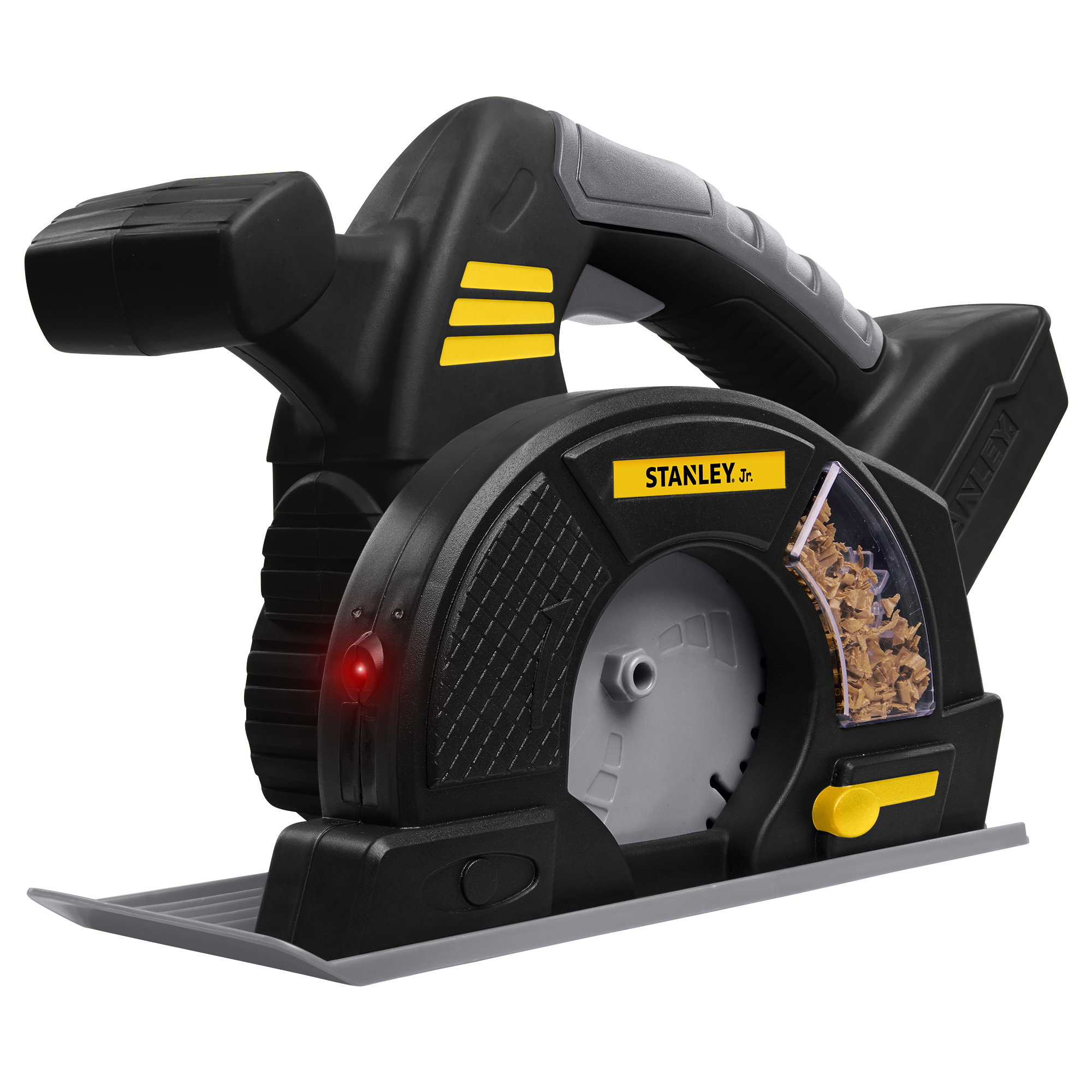 STANLEY™ Jr Circular Saw