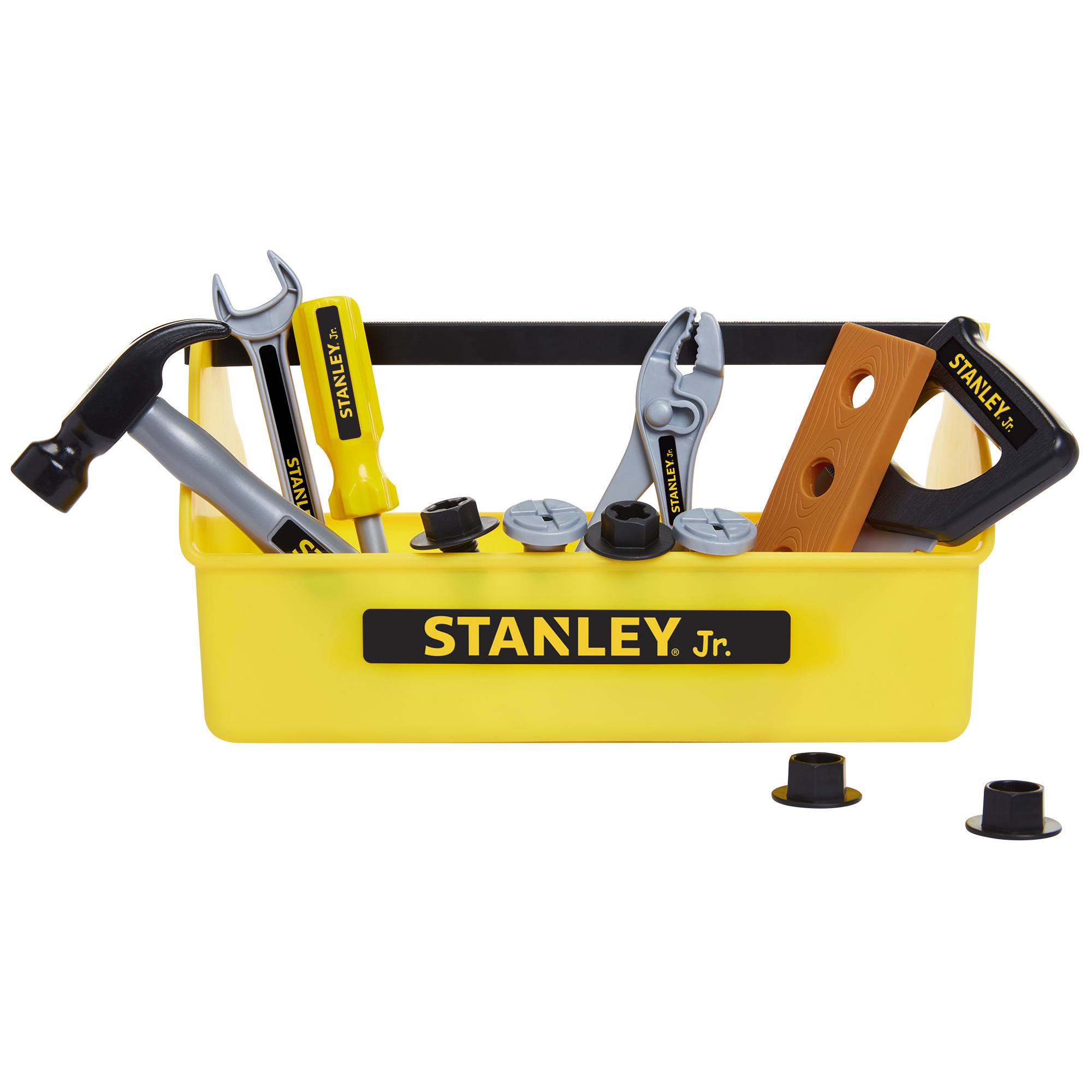 STANLEY™ Jr Tool Box